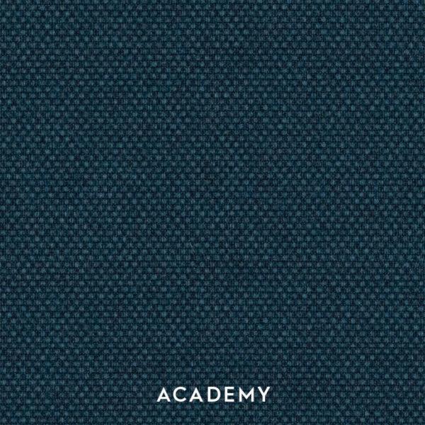 9TO5-HUDSON-ACADEMY