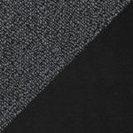 GRAPHITE_BLACK-150x150