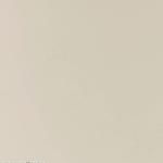 IVORY-150x150