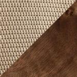 PAPERCORD_WALNUT-LACQUER-150x150