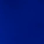 ULTRAMARINE-150x150