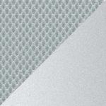 VITRA-79-ICE-GREY-ALUMINUM-150x150