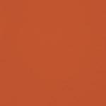 WARM-ORANGE-1-150x150