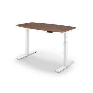 height-adjustable-desk-walnut_48x26-copy